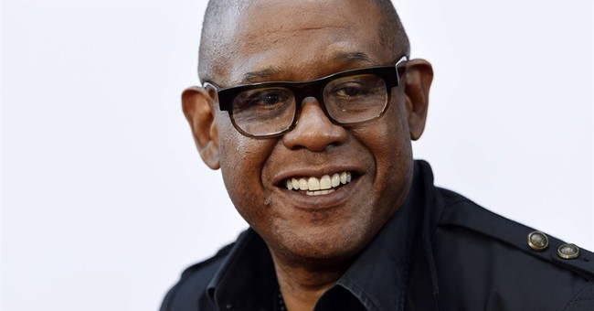 Forest Whitaker to make Broadway debut this spring