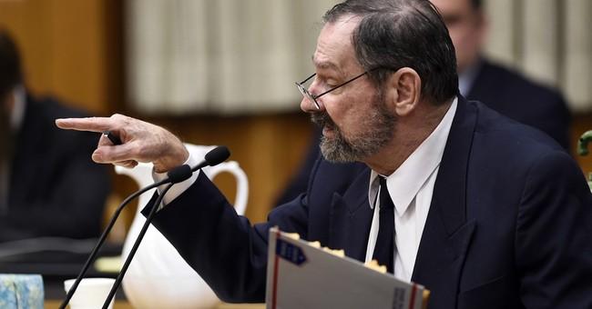 Defendant in Jewish site shootings trial seeks postponement