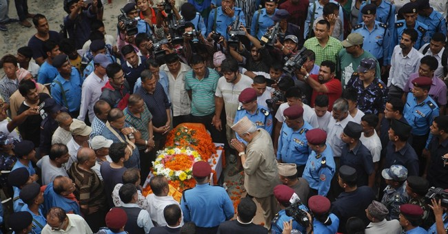 India, UN appeal for peace after 11 die in Nepal violence
