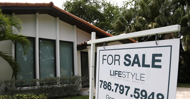 US home prices rise steadily in June as sales pick up