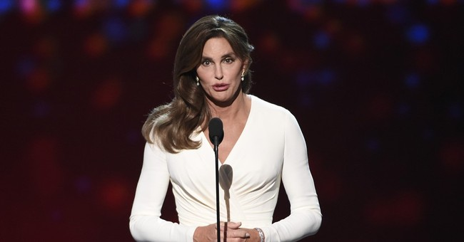 Prosecutors review evidence in fatal crash involving Jenner