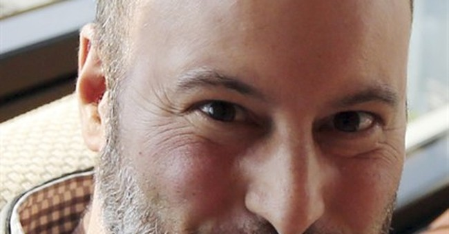 Ashley Madison users in US sue cheating website over breach