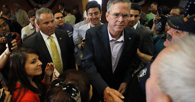 Bush e-book touts crisis management skills during '04 storms