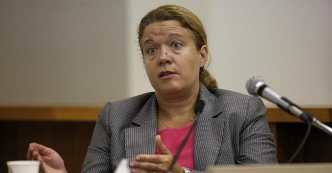 Detective testifies to school grad's 'divine inspiration'