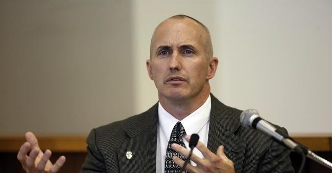 Prep school grad accused of rape set to testify at trial