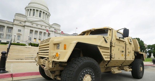 Army awards tactical vehicle contract to Wisconsin firm