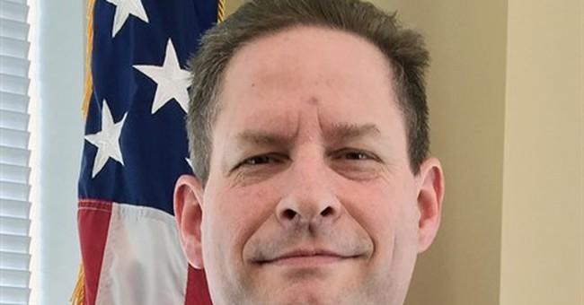 Minnesota FBI: Terror arrests haven't stopped travel plots