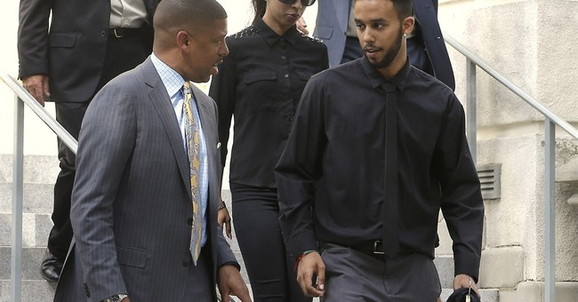 Mayor thanks US student who helped thwart France attack