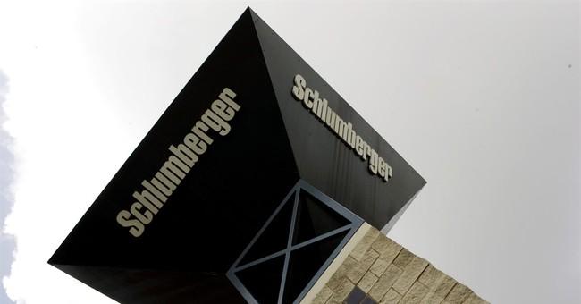 Schlumberger buying Cameron International in $12.71B deal