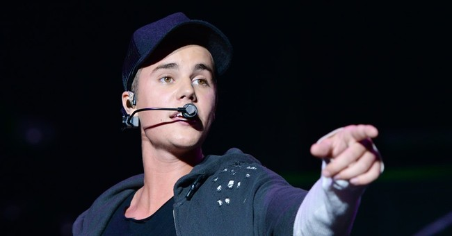 Justin Bieber to perform at MTV Video Music Awards