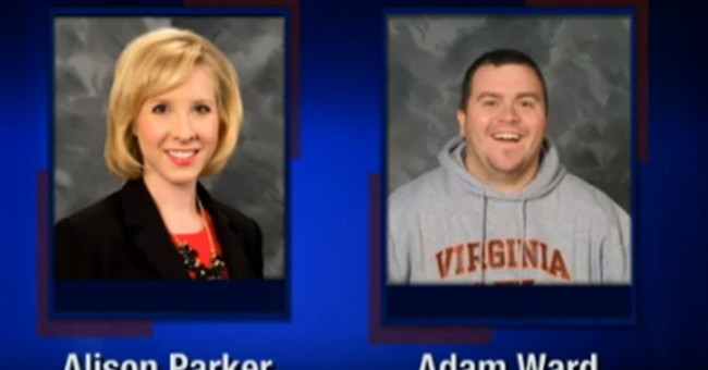 Details on WDBJ, 2 slain journalists