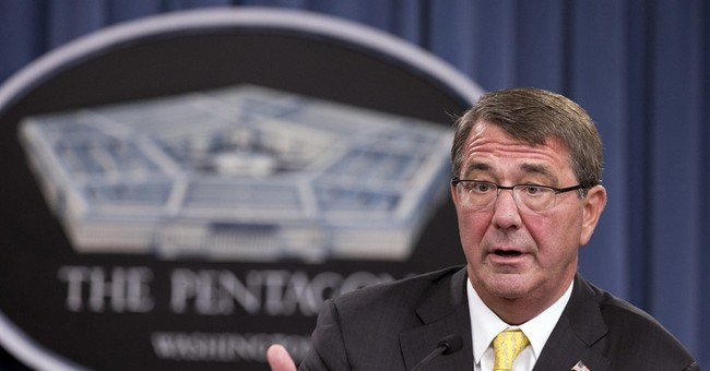 DoD manual allows journalists to be held as 'belligerents'