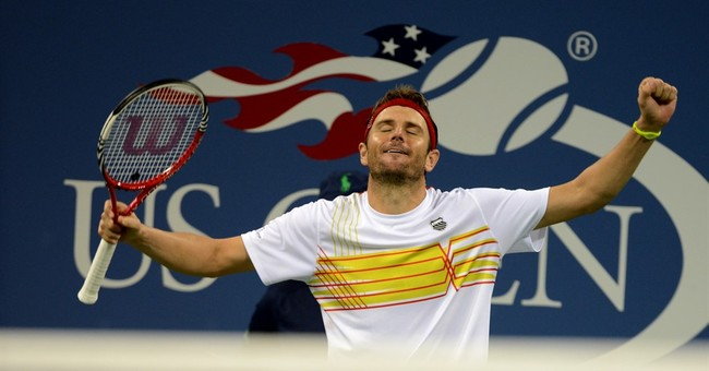 US OPEN 2015: 3 years after withdrawal, Mardy Fish returns