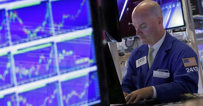 Q&A: What to make of the recent volatility in the markets