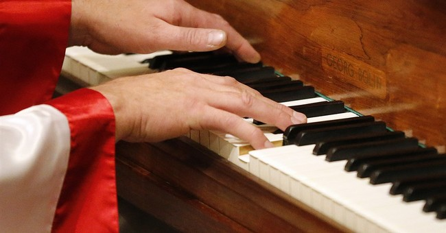 Mamma Mia! Piano played on ABBA's hits up for auction