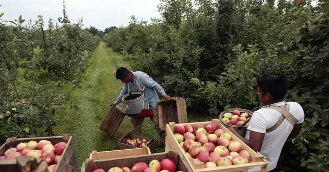 US economy likely grew more in spring than first estimated