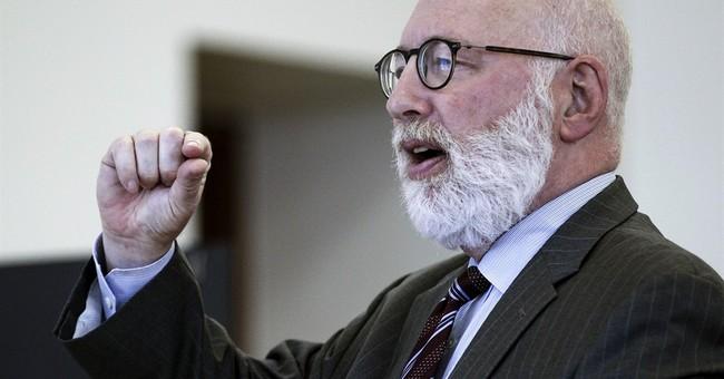 Deliberations begin in New Hampshire prep school rape trial
