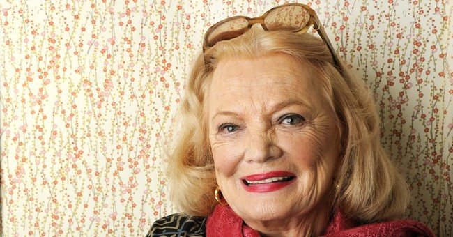 Lee, Rowlands, Reynolds to receive honorary Academy Awards