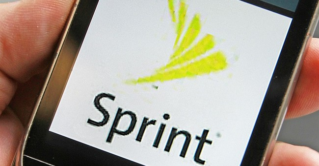 Sprint offers DirecTV customers free year of phone service