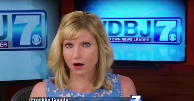 Virginia shootings make for tough media decisions