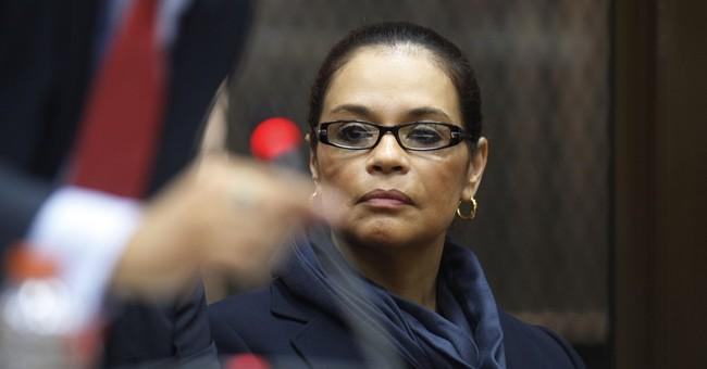 Guatemalan prosecutors urge president to resign amid scandal