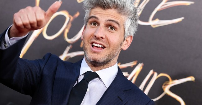 'We Are Your Friends' director schooled by MTV's 'Catfish'