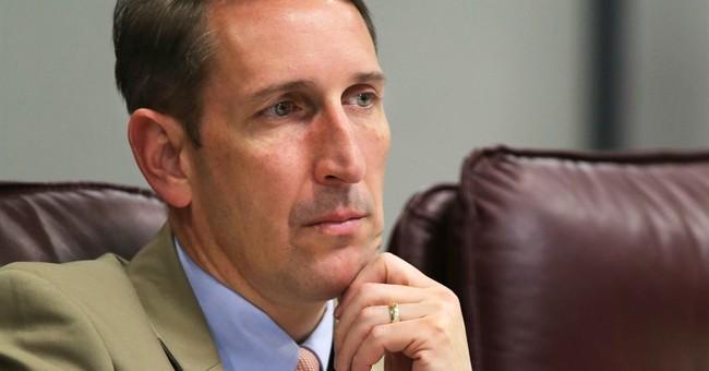 ACLU sues to block sweeping Nevada education funding program