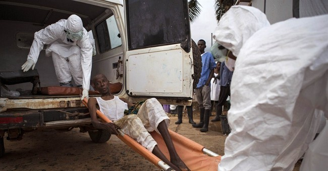 Tide turning in Ebola fight after hard lessons