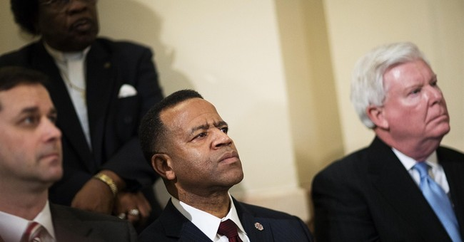GOP presses state bills limiting gay rights before ruling