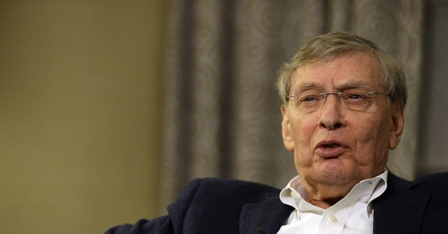 AP Interview: Selig says MLB could expand internationally