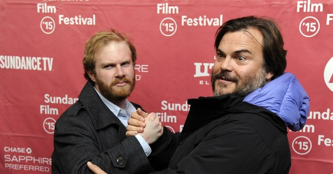 Sundance Watch: Franco falls in love, Reed coy on engagement