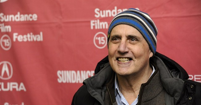 Quick Quote: Jeffrey Tambor talks binge watching