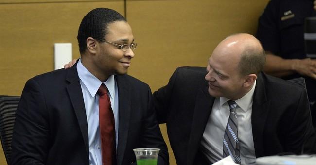 Colorado death penalty debated as 2 mass killers get life