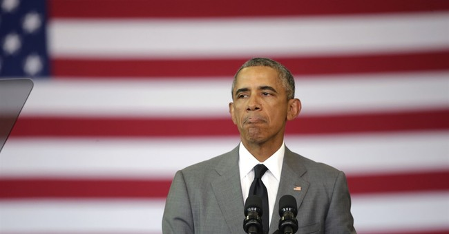 Obama: US-Israel ties will improve after Iran deal in place