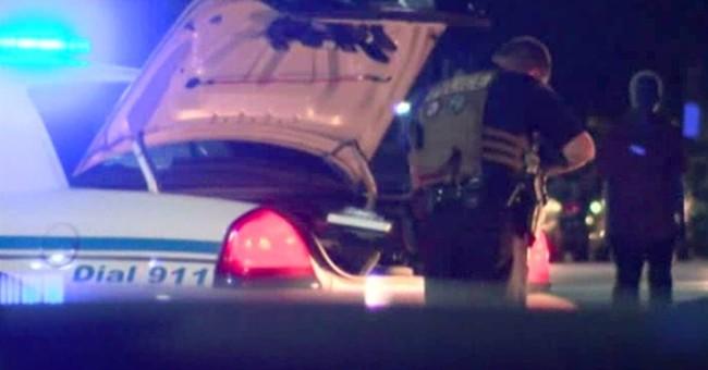 Student killed in shooting at Savannah State University