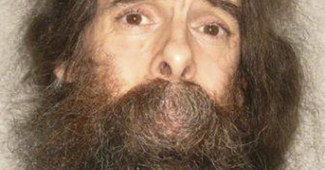 Judge denies bid to halt Oklahoma inmate's execution