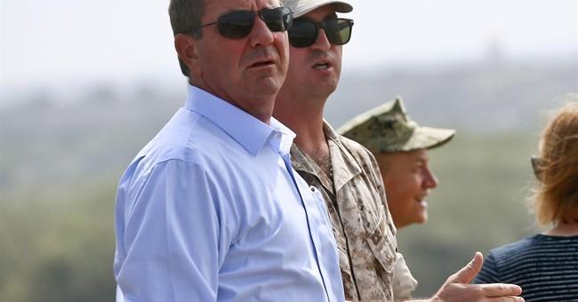 Pentagon funding new high-tech venture