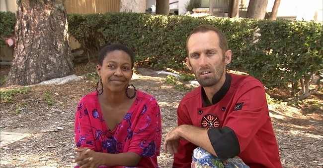 'Django Unchained' actress gets community service