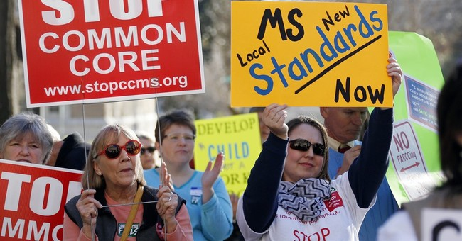 As Common Core results trickle in, initial goals unfulfilled
