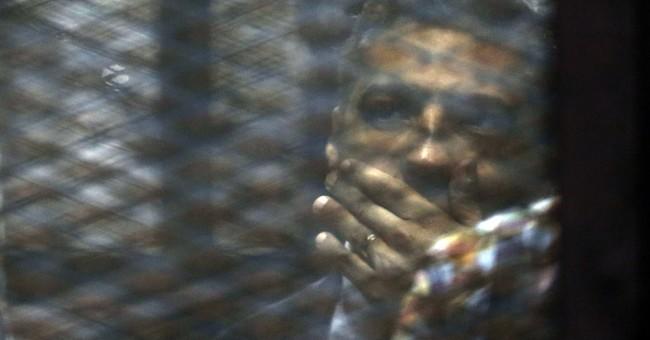 Egypt summons British ambassador over Al-Jazeera comments