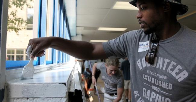 Gulf Coast marks Katrina's fury, celebrates rebirth