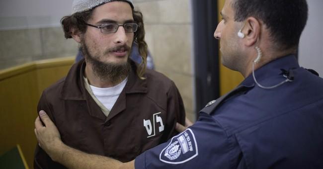 Israel has failed to reform Jewish radicals, critics charge