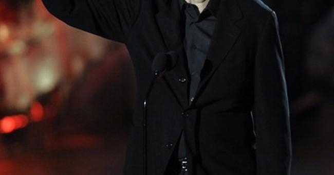 Horror movie director Wes Craven dies at 76