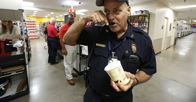 Blue Bell resumes selling ice cream after listeria recall