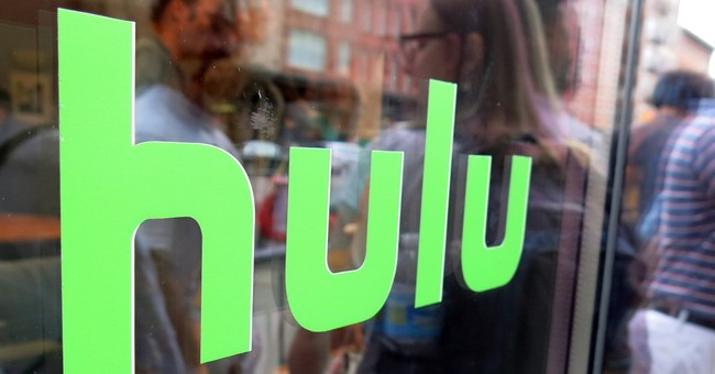 Epix reaches multiyear Hulu deal, ends Netflix agreement