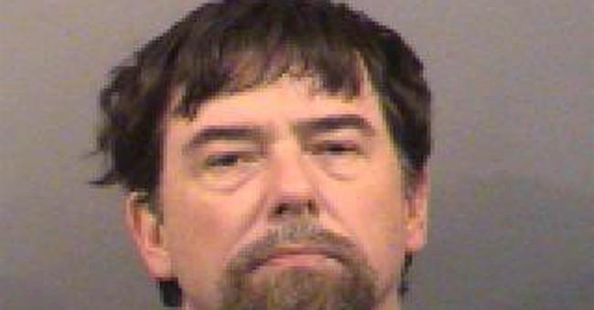 Kansas man sentenced to 20 years for airport bomb plot
