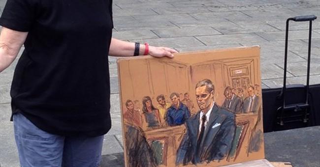 Mocked artist gets nod of approval from Pats QB Tom Brady