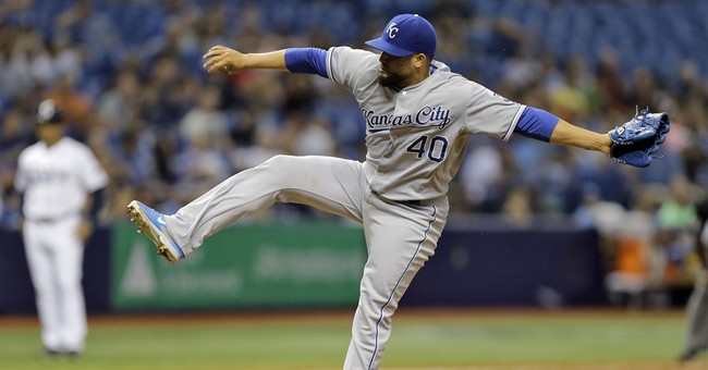 Royals believe chickenpox cases limited to 2 players