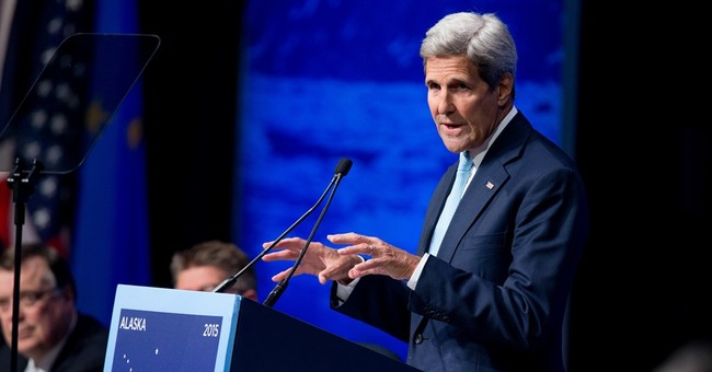 Kerry to outline US assurances to Israel, Gulf to lawmakers