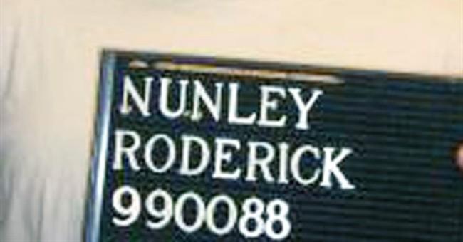 The Latest: Missouri executes man for girl's 1989 killing